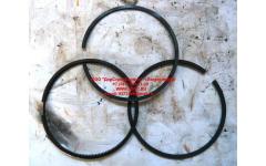 Кольцо поршневое H фото Махачкала