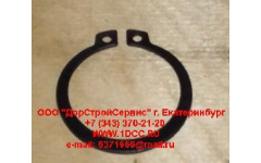 Кольцо стопорное d- 32 фото Махачкала