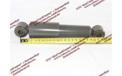 Амортизатор кабины тягача передний (маленький, 25 см) H2/H3 фото Махачкала