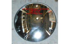 Зеркало сферическое (круглое) фото Махачкала