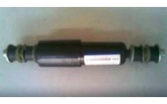 Амортизатор кабины FN задний 1B24950200083 для самосвалов фото Махачкала