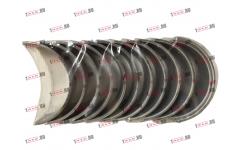 Вкладыши шатунные STD YC6M360-20 фото Махачкала