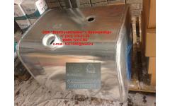 Бак топливный 380литров H2/H3 фото Махачкала